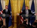 Борьба с «унизительным параличом»: НАТО изменит устав и увеличит бюджет