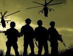 Борьба с террором: топ-5 лучших спецподразделений мира