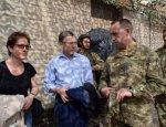 Визит Волкера в «АТО» раскрыл главную военную «тайну» Украины