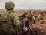 Донбасс сегодня: новые обстрелы ВСУ и прибытие наемников из Британии