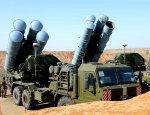 С-300, С-400 и С-500 станут основой стратегической ПВО