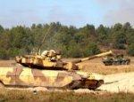 Украина подсадила Пакистан на танки «Оплот»