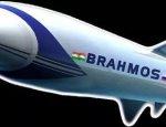 «БраМос Аэроспейс» разрабатывает многоразовую гиперзвуковую ракету
