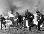 Последняя оккупация Крыма: как немцы на полуострове зверствовали