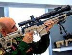 Обновленная СВД: как изменили легендарную снайперскую винтовку