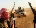 Бомба замедленного действия: раскрыты причины атаки боевиков на Дейр-эз-Зор