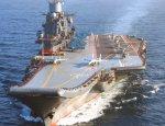 Сдерживающий фактор: чего ждать от США после ухода «Адмирала Кузнецова»