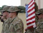 США снова бросают войска в Афганистан