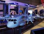 Стала известна дата «премьеры» Ил-112В «Ильюшино чудо»