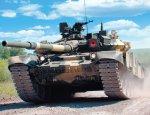 The National Interest рассказал, чем НАТО будут уничтожать российские танки