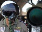 Асы Асада расчищают путь в Хаме: 4 и 5-ая дивизии готовят масштабный прорыв
