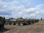 Хунта спутала Донбасс с Афганистаном