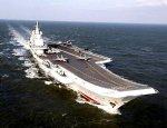 ВМС НОАК: вызов или стимул? Часть 2. Потомство