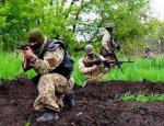 Поражение в «серой зоне»: почему украинская ДРГ провалила операцию