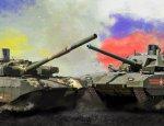 «Оплот» абсурда: на Украине раскритиковали российскую «Армату»