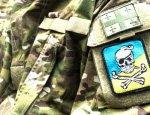 Киевский режим добьют комбатанты