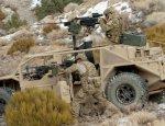 Там где военные базы США – жди ИГИЛ