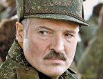 Испортив отношения с Россией, Лукашенко «хоронит» военную авиацию Беларуси