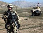 Пентагон рассказал о гибели американского рейнджера в Сирии
