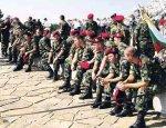 Чтобы победить болгарскую армию, ее придется поискать