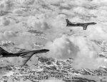 Удар советского авиаполка по Израилю мог спровоцировать Третью мировую