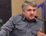 Ростислав Ищенко объяснил, почему Порошенко проиграет войну на Донбассе