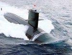 Япония готовит революцию в подводной войне
