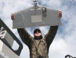 «Зарница» и «Орион»: беспилотники РФ получат компактную систему наведения
