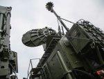 Оружие, удивившее Запад: российский козырь РЭБ решит стратегические задачи