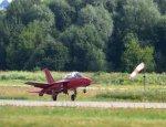 Минобороны РФ нашло замену чешским L-39
