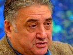 Багдасаров рассказал, как следует играть против американцев в Сирии