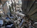 В щепки, на молекулы, залитые в бетон:как Украина закрывала проект«Киборги»