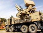 LIMA-2017: Россия показала в Малайзии современные комплексы ПВО