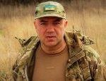 АТОшник Донник возмущен поведением генералов ВСУ: они хотят выбритых солдат