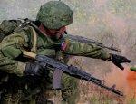 Показатель силы: армия России умерит пыл США у границ КНДР