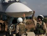 Россия научилась действовать в Сирии на опережение
