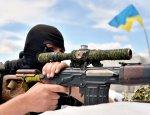 АТОшники рассказали, как минометчики ДНР ликвидировали снайпера «Спеца»