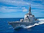 «Иджис»: или как США эсминец ПРО создавали