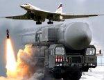 Война России и США на Ближнем Востоке: сценарий из недалекого будущего III