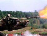 ВСУ расписались в бессилии: победить Т-90А можно только в одном случае