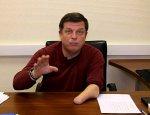 Журавко: В пасхальное перемирие в Донбассе я не верю, Порошенко - тоже