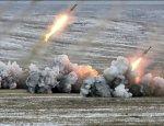 Какие «клички» в РФ и НАТО дают нашему оружию