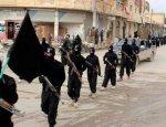 ИГ и оппозиция уничтожают друг друга в Дамаске