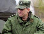 Эдуард Басурин: Целая бригада ВСУ написала рапорта на увольнение