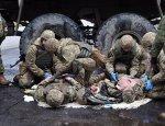 Русскоязычная армия в битве за уничтожение русского языка