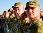 Дойдет ли Украинская армия до Красной площади?