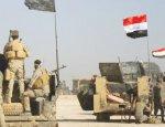Испытание сирийской войной