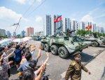 National Interest подробно рассказал о северокорейском спецназе