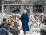 «Русские идут!»: советские солдаты о «миллионах изнасилованных немок»
