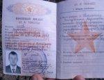 Либеральные СМИ о поездке в Украину матери попавшего в плен россиянина